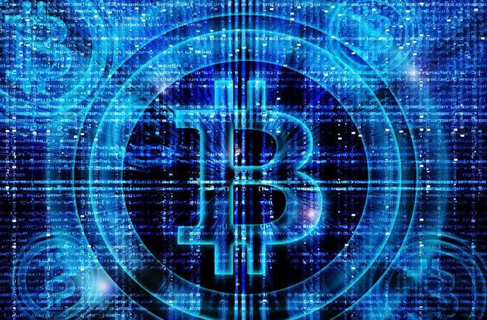 bitcoin atm-díjak)
